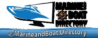 Industry Members Directory - Find Industry Members - Marine